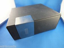 Original Nokia BOX 8800 Packaging Made in Germany Verpackung 8800d m Cd Software