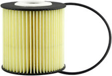 Engine Oil Filter fits 1999-2011 Volvo V70 S60 S80  HASTINGS FILTERS