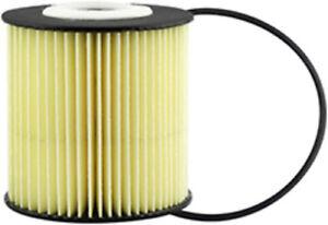 Engine Oil Filter Hastings LF522