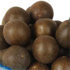 Luo Han Guo * Dried Siraitia Grosvenorii Fruit Tea