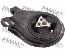 FEBEST Engine Mounting MZM-3RR1