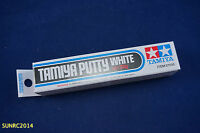 Tamiya 87095 Putty (White) 32g Craft Tools