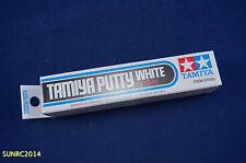 Tamiya 87095 Putty (White) 32g Craft Tools