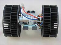 Moteur de Ventilateur Intérieur de Chauffage Pour BMW 7 E38 Top Qualité