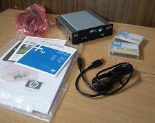 HP STORAGEWORKS DAT40  DW022A