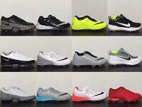 Nike Lunar Control 4 F1 Premier Air Zoom Attack Lunar Fire Golf Shoes Spikes