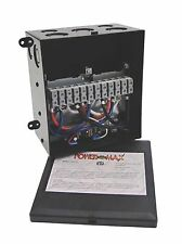PowerMax PMTS-30 30 Amp Automatic Transfer Switch