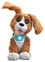 FURREAL FRIENDS Chatty Charlie The Barkin Beagle Toy