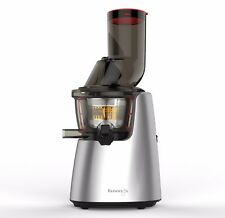 KUVINGS C7000 Professional Cold Press Juicer 20 Yrs Warranty - FAST SHIPPING