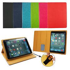 Universale Custodia Cover Portafoglio per Asus ZenPad 3S 10 Z500KL 9.7