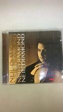 Neil Diamond The best of CD