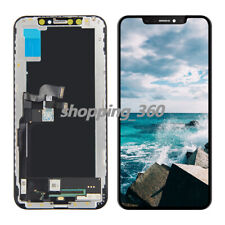 For Apple iPhone XS Verizon A1920 (CDMA + GSM) LCD Touch Screen Digitizer USPS