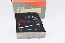 Compte-Tours Lancia Thema Turbo DS Première Série Lancia 9939538