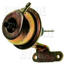 Choke Pulloff (Carbureted)  Standard Motor Products  CPA197