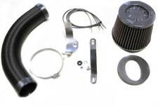 K&N 57i Performance Kit Ford Focus C-Max 1.6TDCi 57-0635