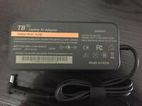 19.5V 9.23A Asus ROG Strix GL703GM Charger Adapter + UK Power Cord