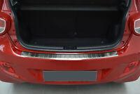 Ladekantenschutz passend für Lexus RX ab 2009 100/% Edelstahl 50-3632