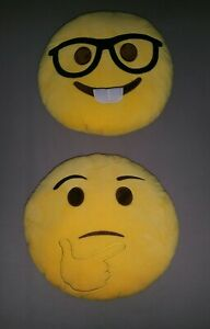 Whatsapp smileys aus bilder WhatsApp Emoji
