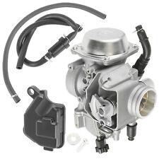 Carburetor for Honda 300 TRX300FW Fourtrax 1988-2000 New Carb
