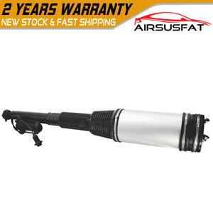 Rear Air Suspension Strut Shock For Mercedes S Class W220 S430 S500 2203205013