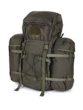 Snugpak Rocket Pak System Backpack Camping Hunting Military - 92190 - Olive