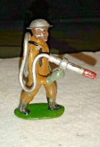 Barclay Manoil Toy Soldier