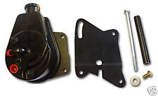 1955-64 Ford Full Size Power Steering Pump