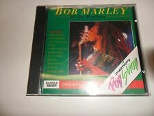 CD Bob Marley & The Wailers-Early Collection