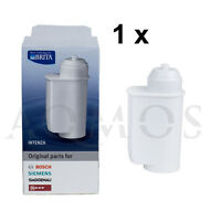 1 x BSH BRITA Intenza Filter 575491 / Siemens TZ 70003 / Neff / Bosch TCZ 7003