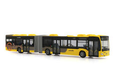 Rietze 69553, MB Mercedes Citaro G 12, u-bus, Niederlande, neu, OVP, Bus