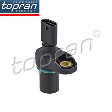 Mini Cooper Countryman Clubman Paceman Camshaft Position Sensor 13627803093