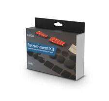 Cardo Refreshment Kit für Packtalk und Freecom - Zubehör Set