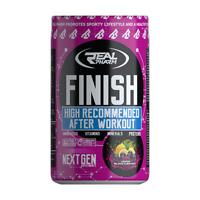 Real Pharm FINISH 500g Powder Post-Workout Recorvery Stack Vitamins Amino Acids
