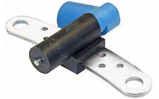 HELLA Generador de impulsos, cigüeñal OPEL RENAULT CLIO 6PU 009 163-851