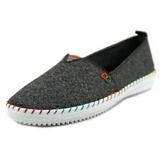 Zapatos planos de mujer Skechers color principal negro