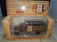 American Highway Legends The Great American Brewery Collection 1/64 Scale, Piels