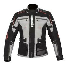 Spada Ascent Mens Waterproof Motorcycle Motorbike Jacket Adventure Touring