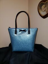 Kate spade handbags new with tags