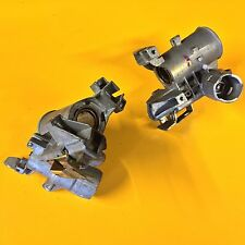 Ford Sierra Mk2 Steering Lock Unit/2.0 DOHC/Xr4x4 2.9v6/1.8/1.6cvh/4x4/cosworth
