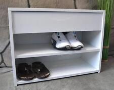 Moderne Sitzbänke & Hocker fürs Wohnzimmer