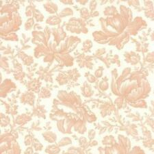 By the Metre Floral Quilting Craft Fabrics