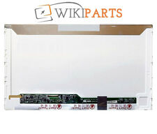 "Notebook SCREEN FOR LG PHILIPS LP156WH4(TL)(N2) COMPATIBLE 15.6"" WXGA"