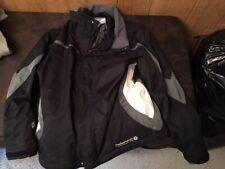 Predator Wear Ski Jacket