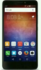 """BRAND NEW AT&T GOPHONE HUAWEI ASCEND XT 6"""" ANDROID SMARTPHONE + *FREE GIFT*"""