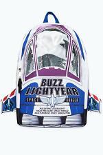 Hype Disney Buzz Lightyear Backpack Multi