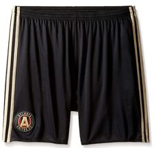 adidas MLS Men's On Field Fan Shorts (Medium)