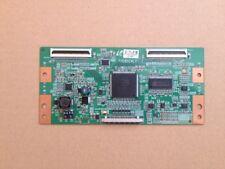 Carte t-con FHD60C4LV1.1 Pour TV Samsung LE40B530