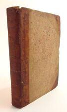 1549 Plutarch Moralia (Alcuni Opusculetti) in Italian.Tramezino,Venice (Sibilla)