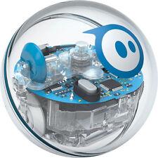 Sphero SPRK+ Plus Bluetooth iPhone iPad App Controlled Educational Robot K001ROW