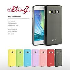 Para Samsung Galaxy S5